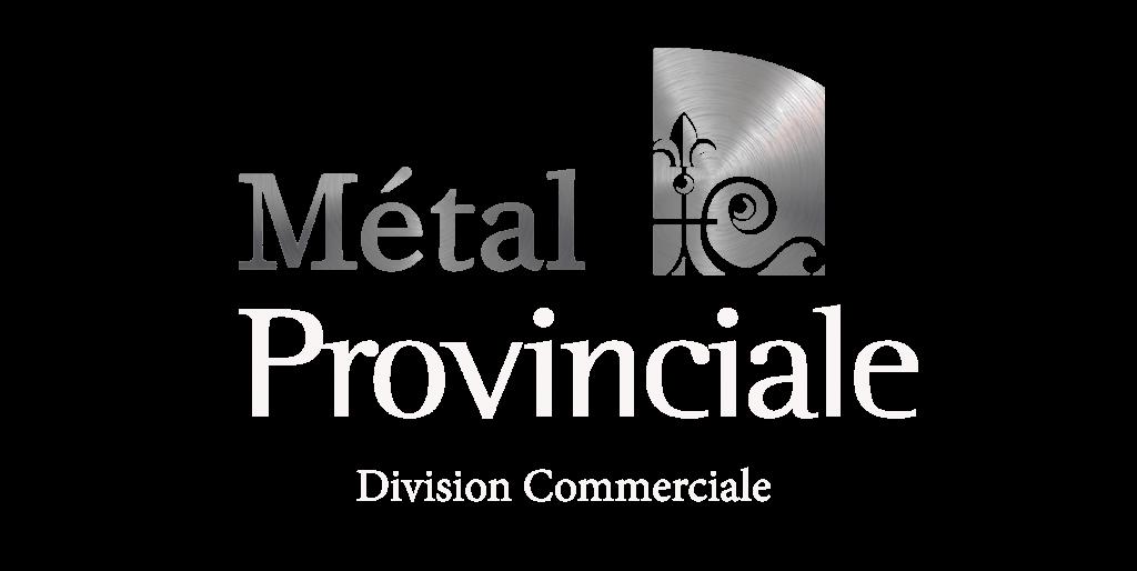 Métal Provinciale