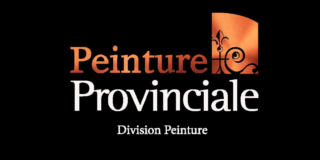 Peinture Provinciale